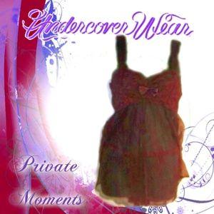 undercoverwear
